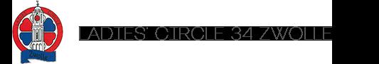 Ladies' Circle 34
